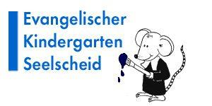 Logo ev Kindergarten Seelscheid